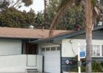 Foreclosed Home in Torrance 90504 2119 W 187TH ST - Property ID: 3495724