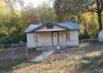 Foreclosed Home in Hot Springs National Park 71901 249 N HIGHWAY 7 - Property ID: 3495756