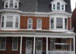 Foreclosed Home in York 17404 720 PENNSYLVANIA AVE - Property ID: 3496300