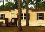 Foreclosed Home in Panama City Beach 32407 7006 SUNRISE DR - Property ID: 3496528