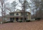 Foreclosed Home in Anniston 36207 1200 STILLWATER RD - Property ID: 3496536