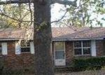 Foreclosed Home in Jasper 32052 308 5TH ST SE - Property ID: 3496578