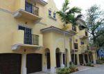 Fort Lauderdale 33315 FL Property Details