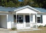 Foreclosed Home in Jasper 32052 1735 LYNN ST NW - Property ID: 3496850