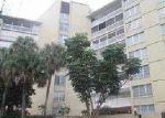 Foreclosed Home in Fort Lauderdale 33319 6921 ENVIRON BLVD APT 5N - Property ID: 3496873