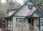 Foreclosed Home in Glenville 28736 511 OWEN MOUNTAIN RD - Property ID: 3496912