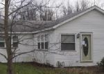 Foreclosed Home in Niles 49120 2731 EAST ST - Property ID: 3497554