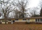 Foreclosed Home in Sodus 49126 3306 S PIPESTONE RD - Property ID: 3497566