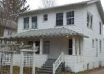 Foreclosed Home in Niles 49120 1509 CLARENDON AVE - Property ID: 3497569