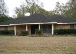 Foreclosed Home in Lafayette 70507 203 OAK COULEE DR - Property ID: 3497687