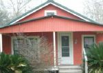 Foreclosed Home in Sulphur 70663 164 W BRIMSTONE ST - Property ID: 3497712