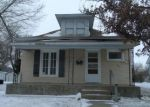 Foreclosed Home in Hutchinson 67501 1313 N MONROE ST - Property ID: 3497815