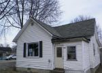 Foreclosed Home in Hartford City 47348 824 N WABASH AVE - Property ID: 3498087