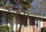 Foreclosed Home in Morrow 30260 950 MOUNT ZION RD - Property ID: 3498462