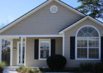 Foreclosed Home in Valdosta 31605 4240 ROXBURY DR - Property ID: 3498537