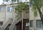 Foreclosed Home in Largo 33771 7298 ULMERTON RD APT 505 - Property ID: 3498653