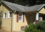 Foreclosed Home in Atlanta 30331 4077 WAITS AVE SW - Property ID: 3498927