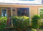Foreclosed Home in Atlanta 30331 3810 ADAMSVILLE DR SW - Property ID: 3498929
