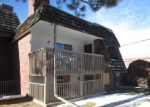Foreclosed Home in Denver 80222 5401 E WARREN AVE APT 108 - Property ID: 3499090