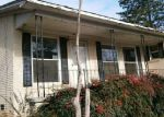 Foreclosed Home in Hot Springs National Park 71913 767 BUENA VISTA RD # 769 - Property ID: 3499200