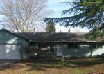 Foreclosed Home in Hillsboro 97123 860 SE 18TH AVE - Property ID: 3499525