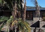 Foreclosed Home in San Diego 92111 1845 DAVID ST - Property ID: 3499547