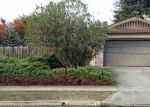 Foreclosed Home in Napa 94558 744 JOSEPH CT - Property ID: 3499741