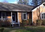 Foreclosed Home in Raleigh 27603 6016 SHADOW MOSS CIR - Property ID: 3500602