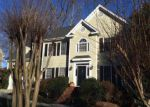 Raleigh 27612 NC Property Details