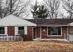 Foreclosed Home in Saint Louis 63137 1078 FONTAINE PL - Property ID: 3500743