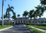 Foreclosed Home in Fort Lauderdale 33321 7544 ASHMONT CIR # 202 - Property ID: 3500866
