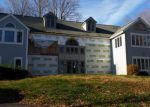 Foreclosed Home in Cheshire 06410 644 S BROOKSVALE RD - Property ID: 3500958