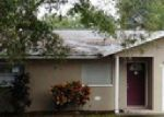 Foreclosed Home in Largo 33773 13084 CLAY AVE - Property ID: 3501064