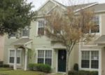 Foreclosed Home in Riverview 33578 10138 BESSEMER POND CT - Property ID: 3501479