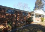 Foreclosed Home in Knoxville 37938 5107 E EMORY RD - Property ID: 3501679