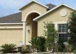 Spring Hill 34609 FL Property Details