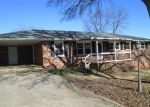 Foreclosed Home in Anderson 29624 119 CLOVERHILL DR - Property ID: 3501872