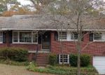 Foreclosed Home in Columbia 29206 6610 HALEY DR - Property ID: 3501906