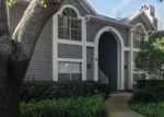 Foreclosed Home in Palm Harbor 34683 2101 FOX CHASE BLVD APT 104 - Property ID: 3501932