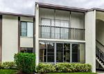 Foreclosed Home in Palm Harbor 34684 1716 PINE RIDGE WAY E APT B2 - Property ID: 3501933