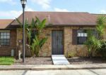 Foreclosed Home in Tampa 33614 6317 MORNING SUN PL - Property ID: 3501948