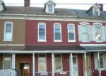 Foreclosed Home in York 17401 426 N PERSHING AVE - Property ID: 3502390