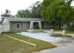 Foreclosed Home in Holiday 34690 5640 FRONT DR - Property ID: 3502453