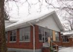 Foreclosed Home in Dayton 45406 2200 SALEM AVE - Property ID: 3502721