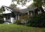 Foreclosed Home in Wilmington 28401 1211 GRACE ST - Property ID: 3502821
