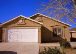 Foreclosed Home in Albuquerque 87121 9723 EL PATRON RD SW - Property ID: 3503119