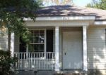 Foreclosed Home in Milton 32570 5323 OVERBROOK DR - Property ID: 3503135