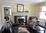 Basking Ridge 07920 NJ Property Details