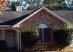 Foreclosed Home in Pensacola 32506 10941 OAK VALLEY DR - Property ID: 3503350