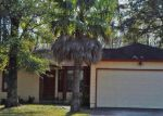 Foreclosed Home in Middleburg 32068 3007 TWIN OAK DR S - Property ID: 3503441